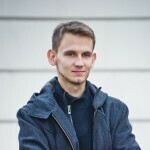 fot: Rafał Nowakowski (phone: +48501086560)