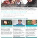 szkola-liderow-uslugi-rozwojowe-coaching-i-doradztwo-dla-zespolow