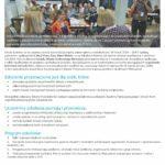 szkola-liderow-uslugi-rozwojowe-szkola-moderatorow