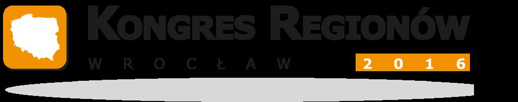 KongresRegionow2016-logonawww