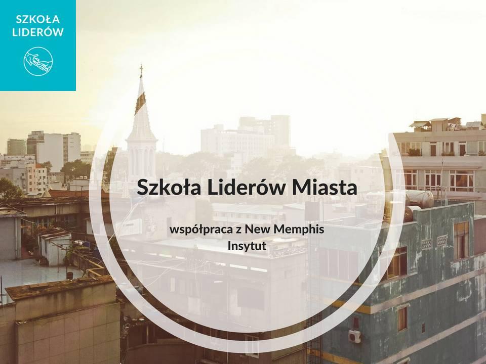szkola-liderow-miast