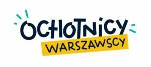 Logotyp_Ochotnicy-Kolor-RGB