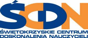 logo-SCDN-13092012-rgb
