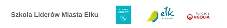 Szkola Liderów Miasta Ełku_pasek